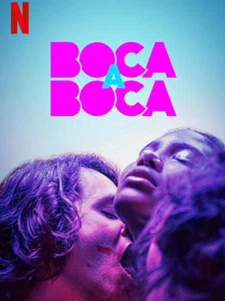 Boca a Boca – Temporada 1